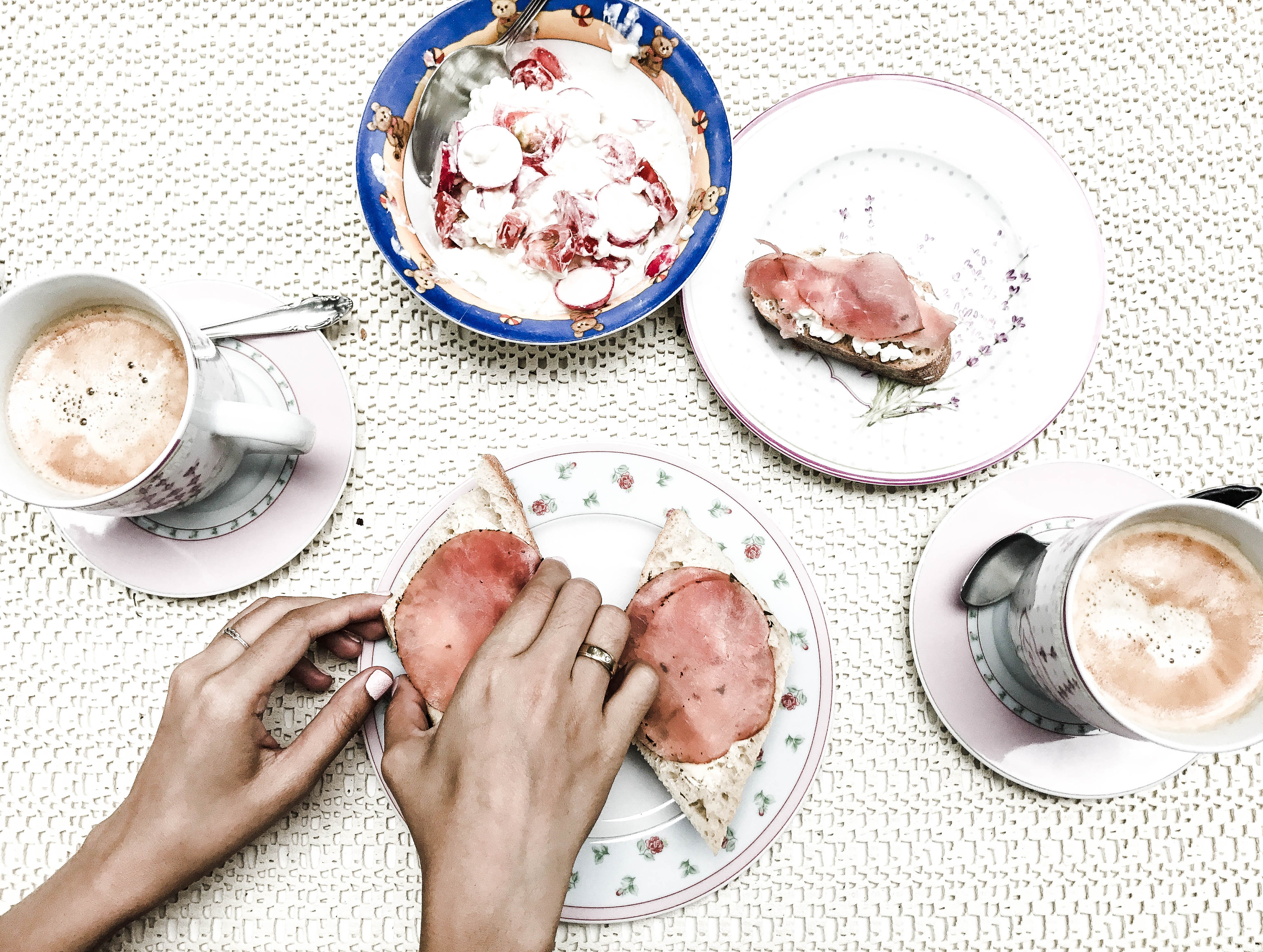 diary-breakfast-and-weekends