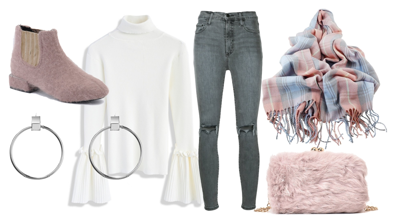 basic-style-with-a-soft-touch-of-pink